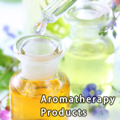 aroma product