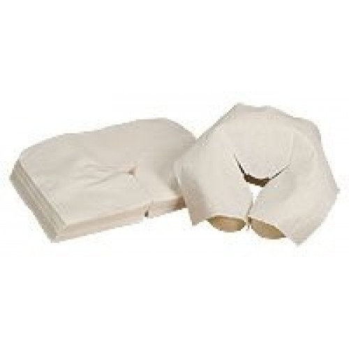 Disposable Headrest Covers