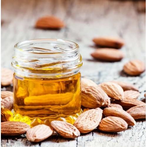 Almond Sweet