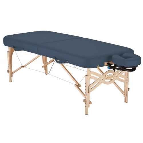 Spirit Massage Table Only